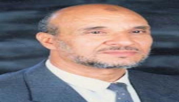 تهنئة ودعاء.. من النائب السابق بالبرلمان المصري محمد العزباوي