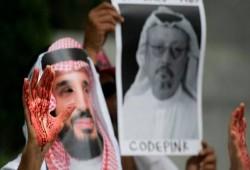 انتقادات لأبناء خاشقجي لعفوهم عن قتلة أبيهم.. ومنظمات: تم إرهابهم