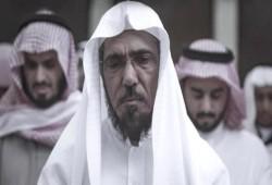 """""""معتقلي الرأي"""": سلطات بن سلمان منعت الشيخ العودة من الاتصال بعائلته في العيد"""