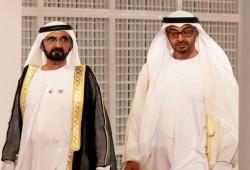 """ليبراسيون: """"كورونا"""" لم يوقف حماسة أبوظبي عن استهداف الإسلاميين ومعاداة الديمقراطية"""