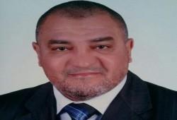 الإخوان المسلمون بالإسماعيلية ينعون الدكتور سمير الغندور أستاذ جراحة العظام