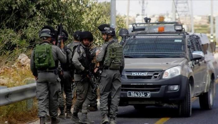 الجيش الصهيوني يستعد لمواجهة مع الفلسطينيين في يوليو