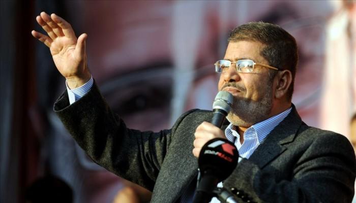 مواقف لا تُنسى في حياة الرئيس الشهيد محمد مرسي