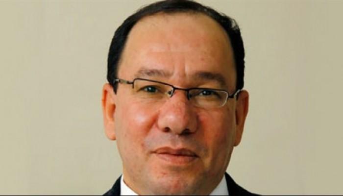غاب مرسي ولم يحضر الاصطفاف