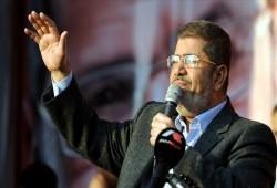 فيديو| إنجازات الرئيس الشهيد محمد مرسي خلال عام في الحكم