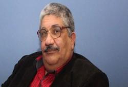 90 حرًا خلف القضبان.. المعهد الدولي للصحافة يدين استمرار اعتقال الصحفيين