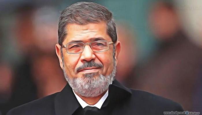 """توكل كرمان: ما حدث للرئيس """"مرسي"""" أمر مُدبر ويجب فتح تحقيق دولي لكشف الحقيقة"""