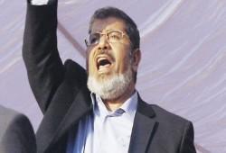 ديون مصر بين الرئيس محمد مرسي.. والمنقلب السيسي
