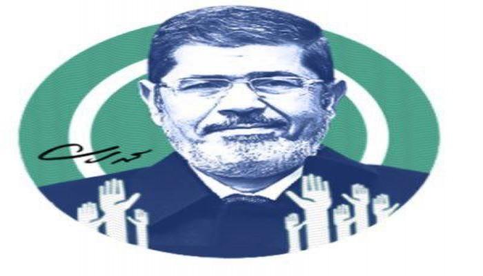 """""""المتحدثون الإعلاميون"""" يدعون المصريين إلى تحقيق المبادئ التي ضحى من أجلها الرئيس الشهيد"""