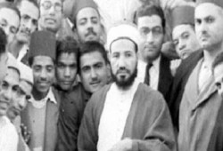 الإمام البنا ووسائل التعليم والتهذيب العامة