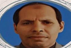 وفاة المحامي محمد عبد النعيم بالإهمال الطبي داخل محبسه بسجن أسيوط