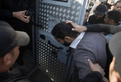 أحكام جائرة بسجن أبرياء واستمرار إخفاء الحرائر واعتقالات جديدة.. أبرز أخبار المعتقلين اليوم