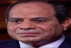 """#سد_النهضه..يتصدر تويتر تزامنا مع """"هرتلة"""" السيسي وتلويحه بالتدخل عسكريا في ليبيا"""