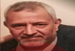 وفاة معتقل بالإهمال الطبي بالعاشر من رمضان بعد ظهور أعراض كورونا عليه