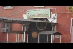 """وفاة المعتقل ياسر سلامة بسجن طنطا بـ""""كورونا"""""""