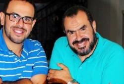 الانقلاب العسكري يُخفي قسريا د. صلاح سلطان من داخل محبسه