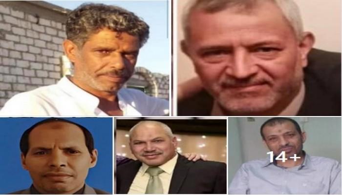 من بداية العام.. ناشط حقوقي يوثق وفاة 40 معتقلا بالإهمال الطبي بسجون الانقلاب