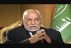 """""""عاكف"""": الإسلام طوق النجاة للاستقرار والأمن في العالم"""