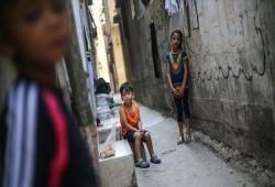 مركز الميزان لحقوق الإنسان: تدهور كبير في الأوضاع الإنسانية بغزة