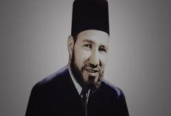 الروح والقدوة هما أساس الإصلاح الاجتماعي.. بقلم الإمام حسن البنا