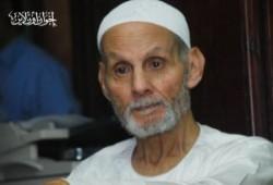 في ذكرى ميلاده.. من هو الحاج لاشين أبو شنب رحَّالة الإخوان المسلمين؟