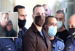 هنية: أحكام المؤبد بحق الأسير عاصم البرغوثي وسام شرف على صدر كل الشعب الفلسطيني