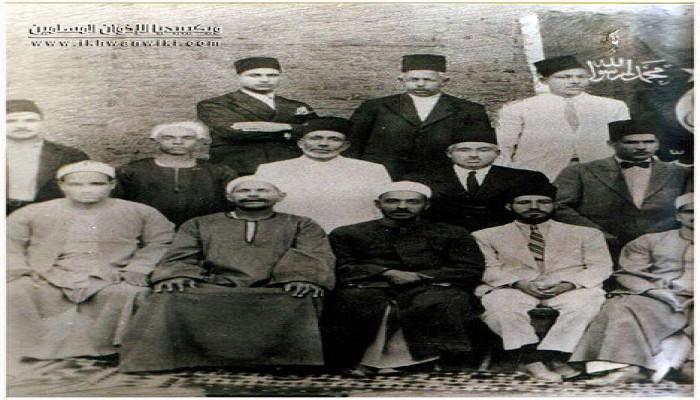 الإمام البنا يكتب: حول محاولات تقسيم الأمة إلى طوائف