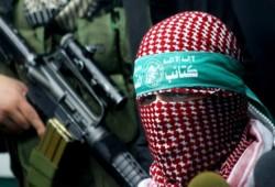 """كتائب القسام: سنجعل العدو يعضّ أصابع الندم على قرار ضم أراض من الضفة """"فيديو"""""""