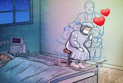 ردا على حكومة الانقلاب.. تضامن واسع على منصات التواصل مع أطباء مصر