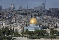 53 عاما على ضم القدس.. الكيان الصهيوني يواصل التهويد والاستيطان