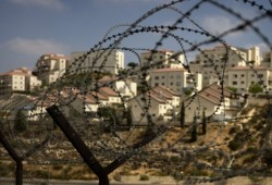 """""""مناهضة الاستيطان"""" تحذر من بناء كنسي يهودي في الاقصى"""