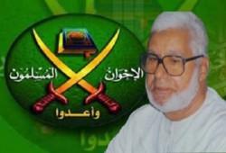 الداعية عباس السيسي يوضح ميدان عمل الداعية