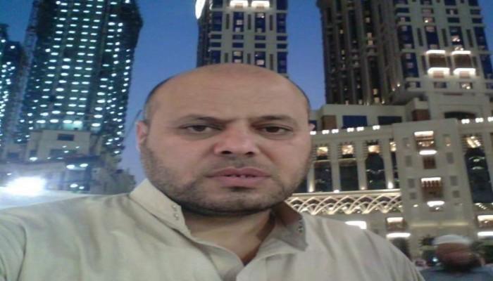 شهيد جديد بالإهمال الطبي.. وفاة معتقل بمركز شرطة كفر صقر بالشرقية