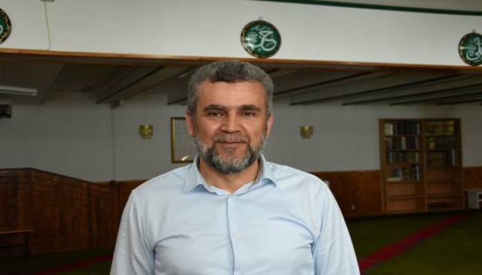 مسلمو الدنمارك: حكم سجن سياسي متطرف أحرق القرآن بادرة أمل