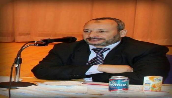تدوير معتقل شرقاوي بعد 7 سنوات اعتقال رغم براءته