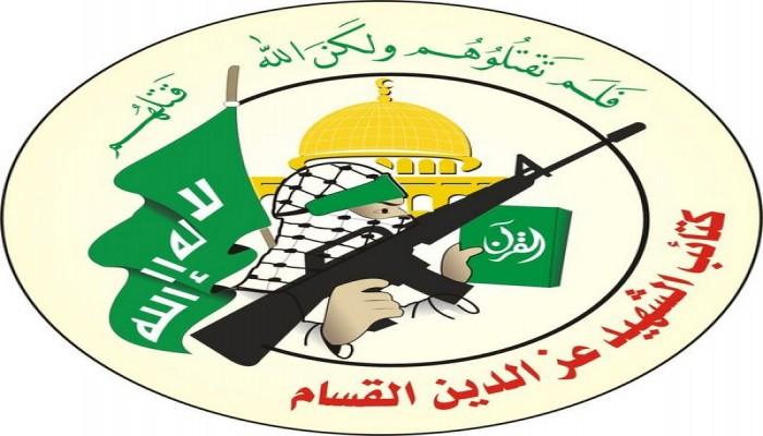 """""""القسام"""" تطلق رشقات صاروخية تجريبية نحو """"المتوسط"""" بشكل مفاجئ وبمدى غير مسبوق"""