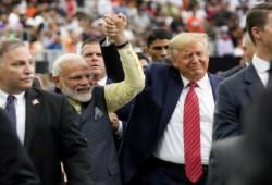 فورين بوليسي: عداء الهندوس للمسلمين تجاوز حدود الهند بنشر الكراهية ضد الإسلام