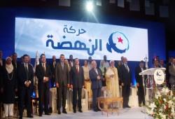 """وزير تونسي: مذكرة تصنيف الإخوان """"إرهابية"""" تهدف لتعطيل الانتقال الديمقراطي"""