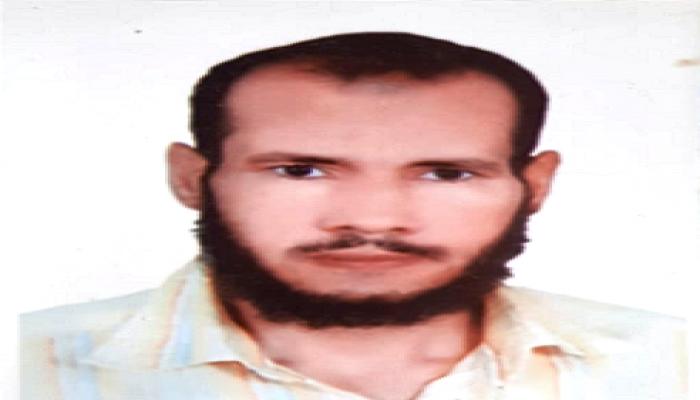 استشهاد المعتقل أسامة الفرماوي في سجن الزقازيق نتيجة إصابته بكورونا
