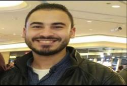 بعد ظهور أحمد صفوت.. أسوشيتد برس: الاعتقالات قمع تمارسه السلطات ضد الأطباء