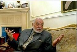 مأمون الهضيبي: الإسلام دعوة لا تعرف التوقف
