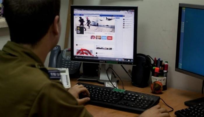 """تقارير: """"فيسبوك"""" تؤجج مشاعر العنف ضد الإسلام وأتباعه"""