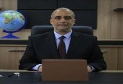 المتحدث الإعلامي: حكم انتقامي جديد على فضيلة المرشد