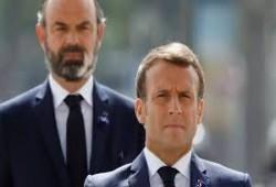 مستقبل غامض للعلاقات الإسلامية الفرنسية بعد تغيير ماكرون رئيس وزرائه