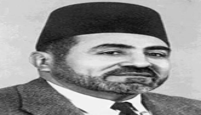 الشهيد عبد القادر عودة يكتب عن وحدة الأمة الإسلامية