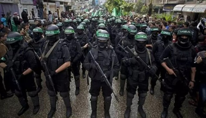 اتهمت شركات عالمية بالتواطؤ مع الصهاينة.. كتائب القسام تتعرض لهجمات إلكترونية