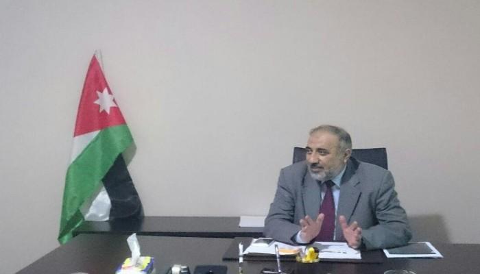 الذنيبات: قرار الضم جزء من صفقة القرن وسيؤثر على الأردن