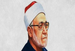 الشيخ الغزالي: الحرية.. وسوق الجهل