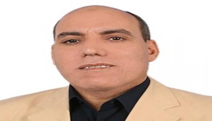 توريط الجيش المصري في ليبيا