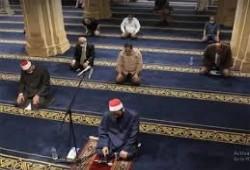 مع استمرار تفشي كورونا.. دول عربية تمنع صلاة عيد الأضحى بالساحات والمساجد